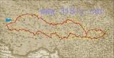 川藏环线图2