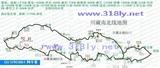 川藏环线图1