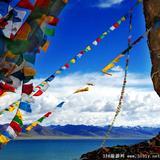 川藏南线: 林芝—墨脱—拉萨 探险游11日游