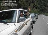 川藏线自驾游 全包11日游